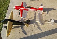 Name: 2014-09-20_4.jpg