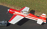 Name: 2014-09-20_7.jpg