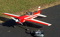Name: 2014-09-20_8.jpg
