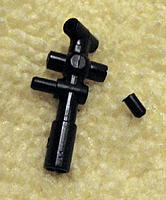 Name: Broken Pivot Pin.jpg