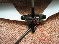 Name: IMG_9115.jpg