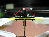 Name: IMG_9117.jpg