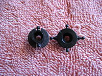 Name: IMG_9307.jpg