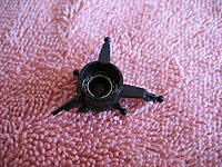 Name: IMG_9320.jpg