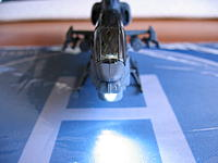 Name: IMG_9546.jpg