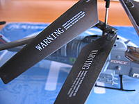 Name: IMG_9542.jpg