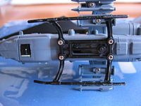 Name: IMG_9540.jpg