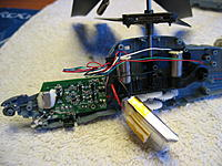 Name: IMG_9556.jpg