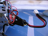 Name: IMG_9678.jpg
