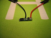 Name: IMG_9376.jpg