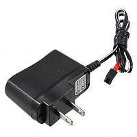 Name: SKU044440.1.jpg