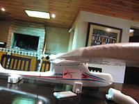 Name: 012 (Custom).jpg