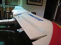 Name: 014 (Custom).jpg