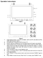 Name: Page2.png Views: 49 Size: 124.6 KB Description: