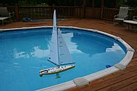 Name: IMG_5102a.jpg
