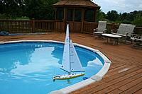 Name: IMG_5103a.jpg