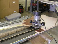 Name: P1010029.jpg