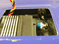Name: Dynamic 80 build 044.jpg