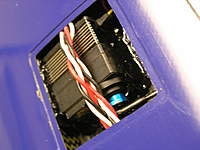 Name: Dynamic 80 build 064.jpg