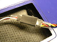 Name: Dynamic 80 build 062.jpg