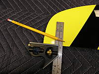 Name: Wipers 007.jpg