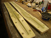 Name: P1010047.jpg