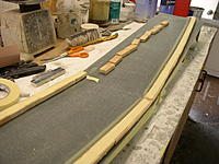 Name: P1010004.jpg