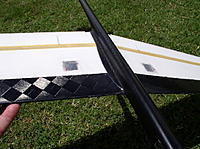 Name: P1010008.jpg
