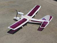 Name: IMG_3068.jpg