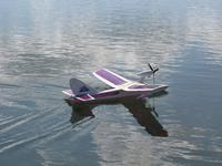 Name: IMG_3072.jpg