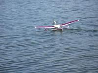 Name: IMG_3074.jpg