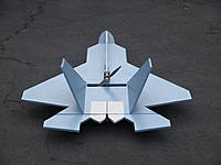 Name: PRear.jpg