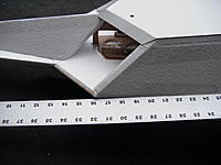 Name: Skel.jpg