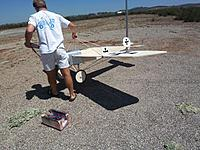 Name: Eindecke1stFlt.jpg