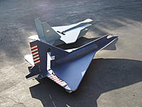 Name: F-15Dartd.jpg