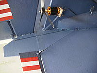 Name: RIMG0009.jpg