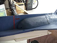 Name: RIMG0010.jpg