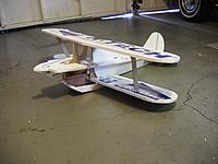 Name: RIMG0018.jpg Views: 161 Size: 177.5 KB Description: Front side shot of aircraft.