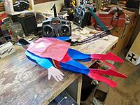 Name: Superman.jpg