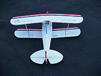 Name: RIMG0001.jpg Views: 103 Size: 143.5 KB Description: Rear view