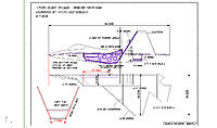 Name: F22Plans.jpg