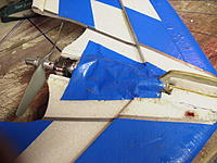 Name: 48.jpg