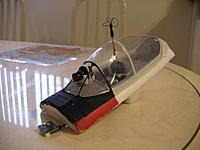 Name: T-28FPV.jpg