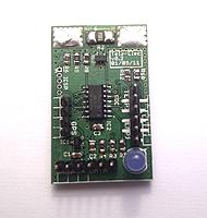 Name: IMAG0567.jpg