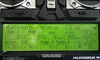 Name: IMAG0556.jpg