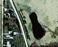 Name: pond.jpg