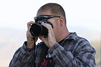 Name: S14.jpg
