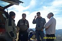 Name: dcp_3599.jpg