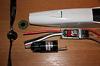 Name: SFmotor:esc.jpg