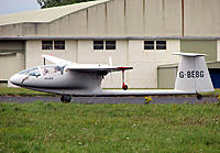 Name: 800px-Pzl_motor_glider_g-bebg_arp.jpg